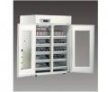 2~23℃多用途保存箱(1365L,立式)MPR-1411R