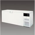 -86℃超低温冰箱(487L,卧式)MDF-593(N)(MDF-594(N))
