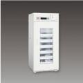 4℃血库冰箱(617L,立式)MBR-704GR
