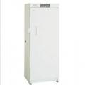 -20~-30℃低温保存箱(369L,立式)MDF-U338-C(MDF-U339-C)