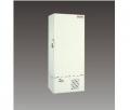 -86℃超低温冰箱(333L,立式)MDF-U3386S(替代MDF-382E(N))