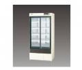 2℃~14℃药品保存箱(立式,489L)MPR-514