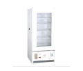 4℃血库冰箱(425L,立式)MBR-506D(H)