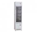 4℃血库冰箱(79L,立式)MBR-107D(H)