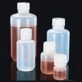 Nalgene耐洁 窄口瓶 2003-0016(瓶身LDPE材料,瓶盖PP材料)