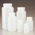 Nalgene耐洁 广口瓶 2104-0016(瓶身HDPE材料,瓶盖PP材料)