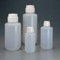 Nalgene耐洁 厚壁真空瓶 2126-2000(瓶身PP材料,瓶盖PP材料)