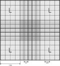 Brand普兰德 血细胞计数板 改进Neubauer型 符合IVD标准