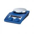 IKA仪科 加热磁力搅拌器 RCT 基本型