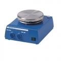 IKA仪科 加热磁力搅拌器 RH 基本型1