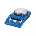 IKA仪科 加热磁力搅拌器 RET 基本型