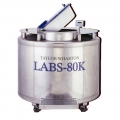 Taylor-Wharton泰莱华顿 LABS系列液氮罐(LABS80K)