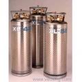 Taylor-Wharton泰来华顿液氮罐 XL系列(XL-45HP)
