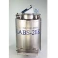 Taylor-Wharton泰莱华顿 LABS系列液氮罐(LABS20K)