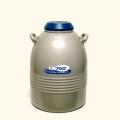 Taylor-Wharton泰来华顿液氮罐 LS系列(LS750)