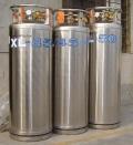 Taylor-Wharton泰莱华顿 XL系列液氮罐(XL-50VHP)