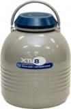 Taylor-Wharton泰莱华顿 XT系列液氮罐(XTL8)