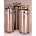 Taylor-Wharton泰莱华顿 XL系列液氮罐(XL-50HP)