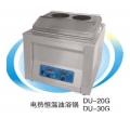 一恒YIHENG 电热恒温油浴锅(可配磁力搅拌) DU-20G