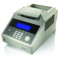 ABI PCR仪 9700