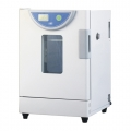 一恒 精密鼓风干燥箱—液晶显示(BPG-9070A)